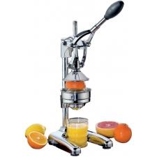 Cilio-citruspers-hefboompers-sinaasappelpers--225x225