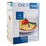omelet-kaas-dietimeal