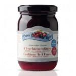 suikervrije-4-vruchtenjam-extra-light-rabeko