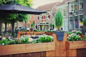 restaurant-lagiara.nl
