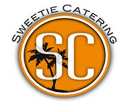 Surinaamse catering